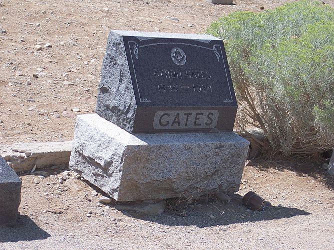 https://i1.wp.com/www.usgwarchives.net/nv/lyon/photos/tombstones/dayton/gatesb.jpg
