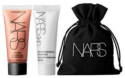 NARS gift with purchase | Gift With Purchase