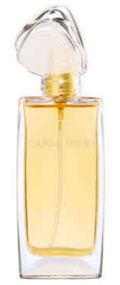 HOT* Costco.com: Hanae Mori Butterfly 1.7 oz Eau de Parfum only ...