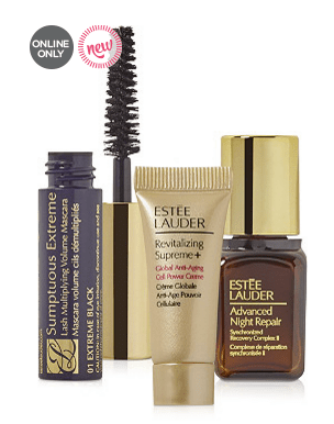 ulta.com gift with purchase