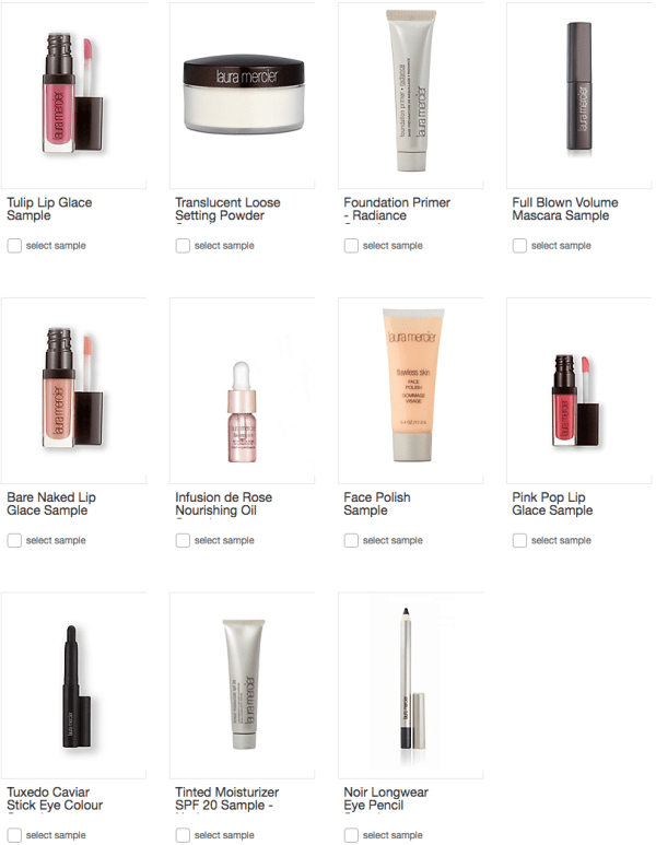 laura-mercier-gift-with-purchase