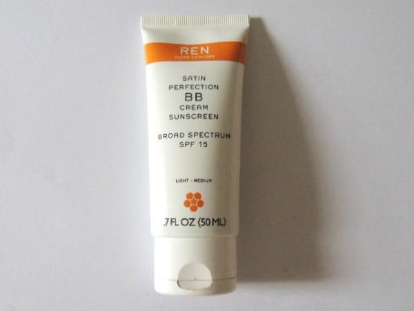 ren bb cream.JPG