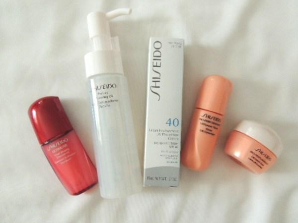 shiseido gwp.JPG