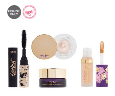 Gift & Glam Collector's Set by Tarte #11