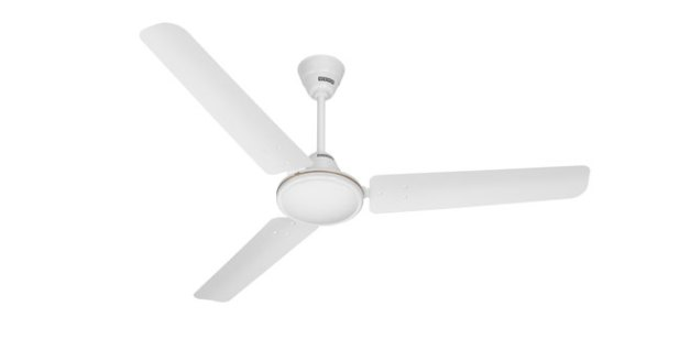 Which is the best ceiling fan in india boatylicious best ceiling fan in india www gradschoolfairs com aloadofball Images