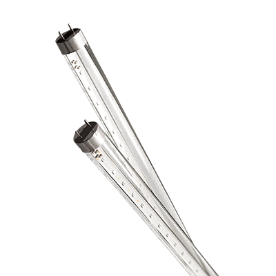 Indiglow™ LED T8 Blacklight