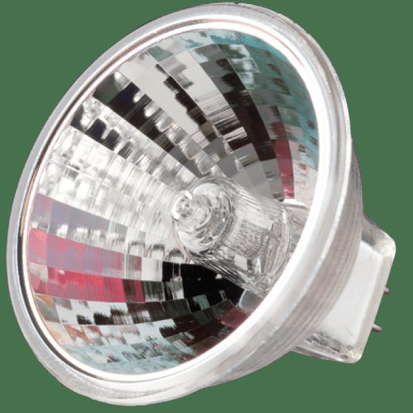 MR16 Halogen Reflector