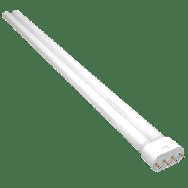 Ultra-L™ Long Compact Fluorescent