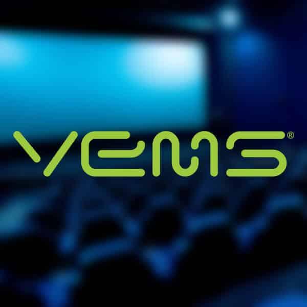 Cinema | Ushio America, Inc