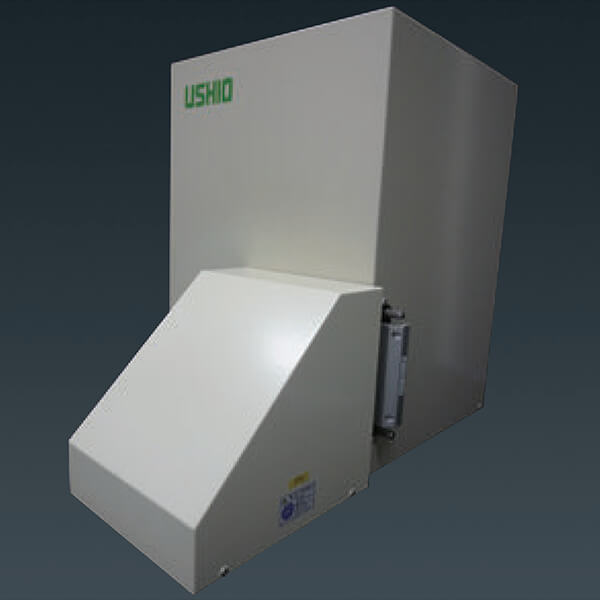 UV-LED Light Source Units for Contact / Proximity Exposure