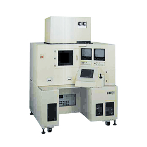 Manual Type Contact-Proximity Aligners UX-1 Series