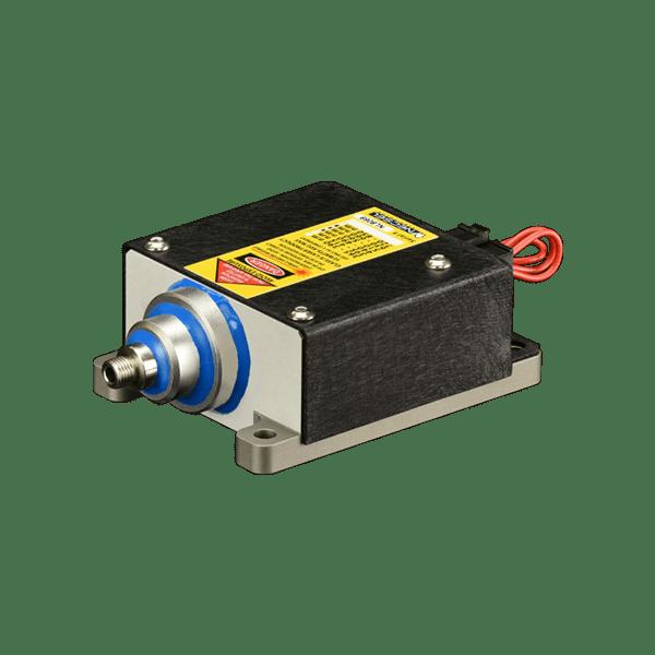 Necsel Laser RGB NovaLum 250