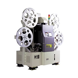 Roll to Roll Lithography Tool UFX Series