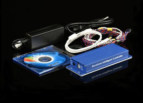 NovaLum Developer's Kit