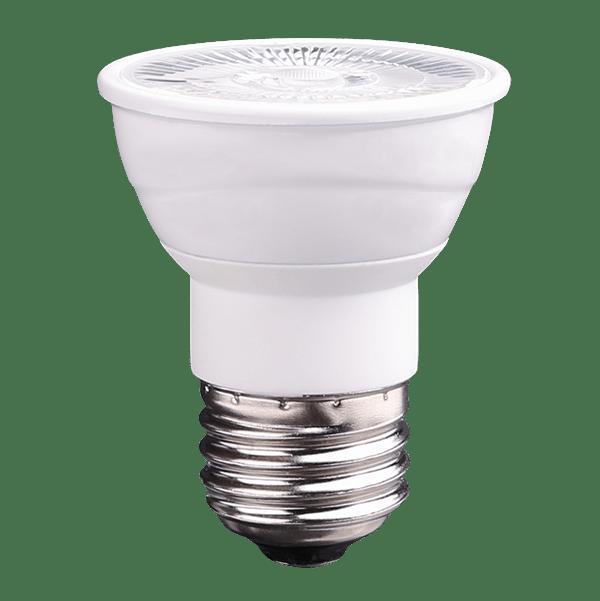ColourMax LED PAR16