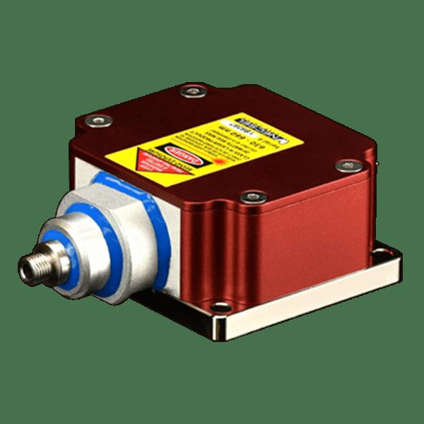 Necsel Red 65x 7W Laser