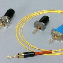 InGaAs PIN-TIAs 1100-1650nm PTINAE 1.25TL Pigtailed