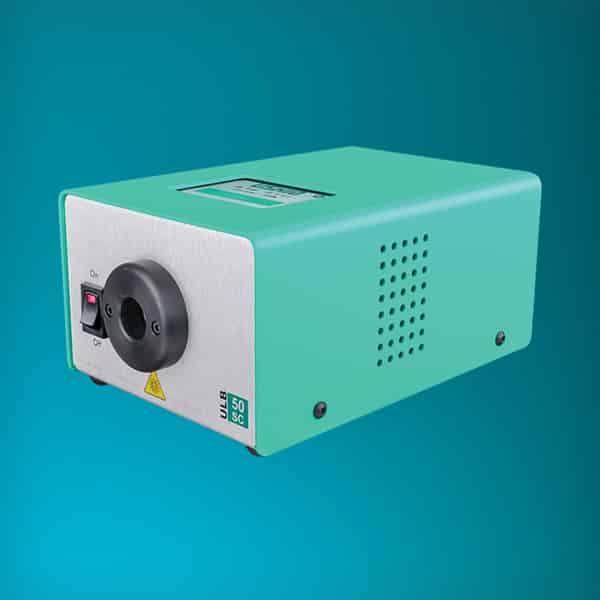 MIDORI™ ULB-50sc Spot UV