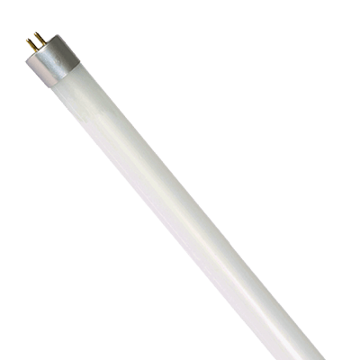 Ubiquity™ LED T5 Direct Wire