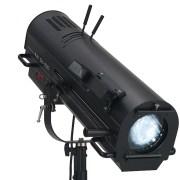 Sai-500 LED Followspot