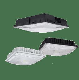 Canopy Lighting Group
