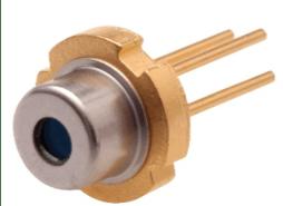 600mw 405nm Laser Diode