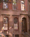 Rittenhouse District 19