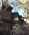Rittenhouse District 25