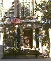 Rittenhouse District 31