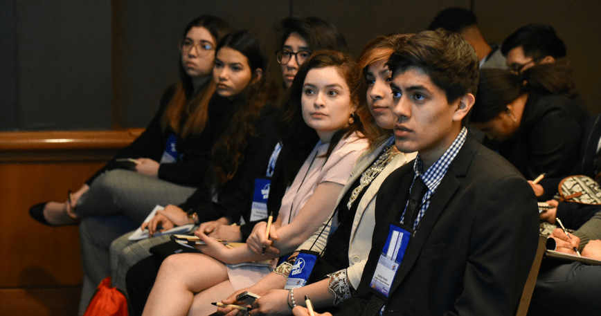 USHLI Conference Now Accepting Workshop Proposals