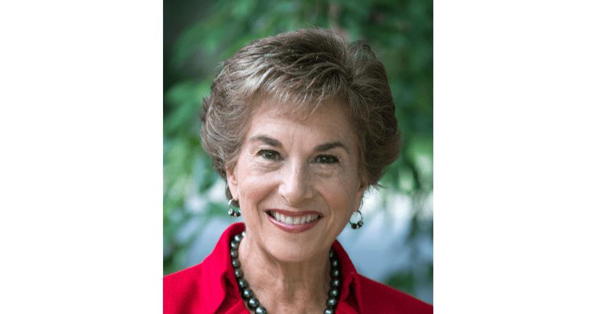 Congresswoman Jan Schakowsky to keynote the USHLI Annual Dinner.