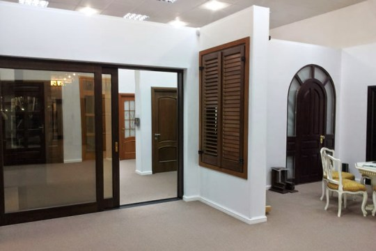showroom-afumati-12