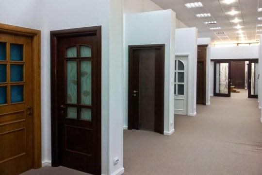 showroom-afumati-13