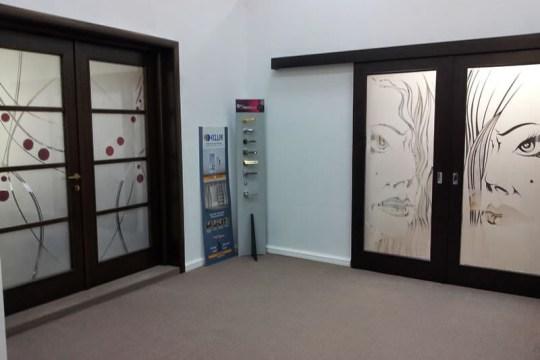 showroom-afumati-15