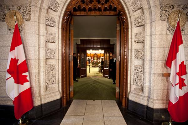 house-of-commons-doors