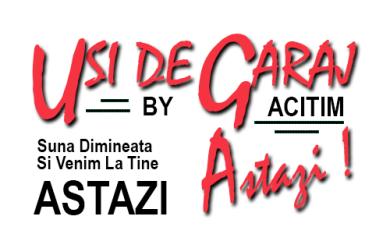 usi-de-garaj-suna-aztazi