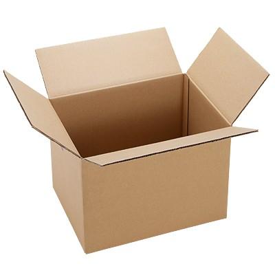 коробка купить