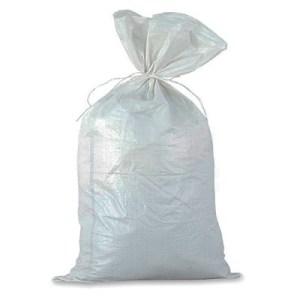 мешки полипропиленовые купить
