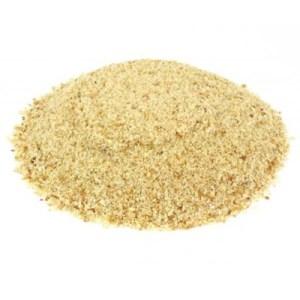 Сухари панировочные Сухари панировочные - 25 кг/меш