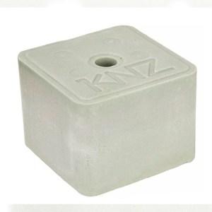 Соль-лизунец Соль-лизунец - 10 кг/меш