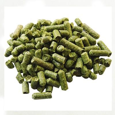 Травяная мука Травяная мука - 35 кг/меш