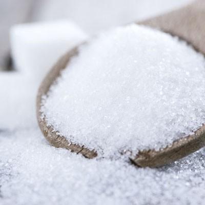 Сахар цена – купить сахар оптом цена