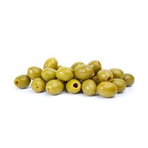 Купить консервированные оливки оптом