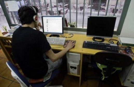 Absence d'antivirus, de mails sécurisés, budgets cybersécurité limités... les mauvais pratiques digitales des PME