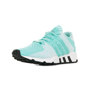 Tailles Adidas 7