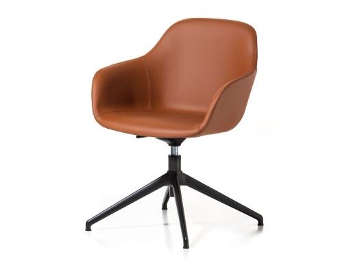 sieges de reunions fauteuils reunions
