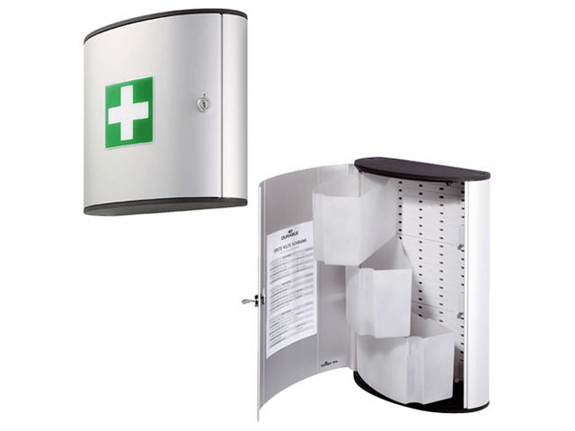 armoire a pharmacie design et fonctionnelle