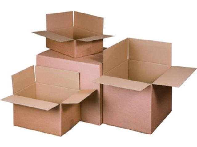 """Résultat de recherche d'images pour """"cartons"""""""