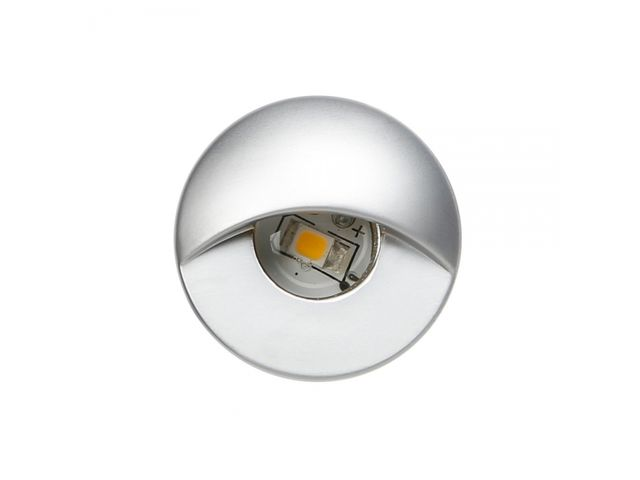mini spot led encastrable 0 3w 12v