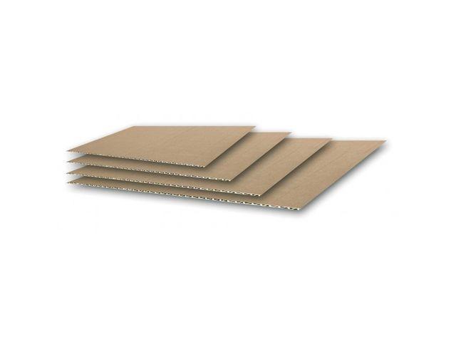 Plaques En Carton Fournisseurs Industriels